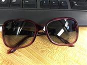 CHRISTIAN DIOR Sunglasses GLASSES